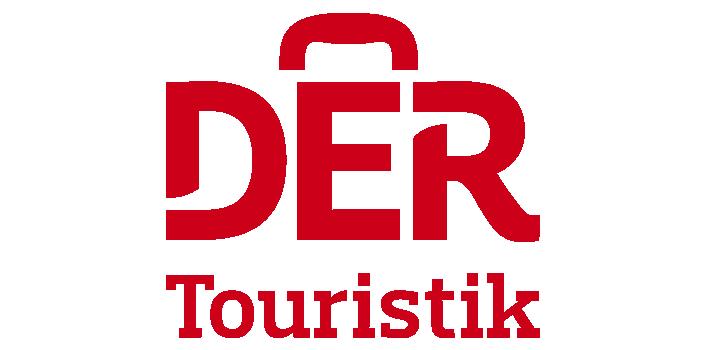 DER Turistik