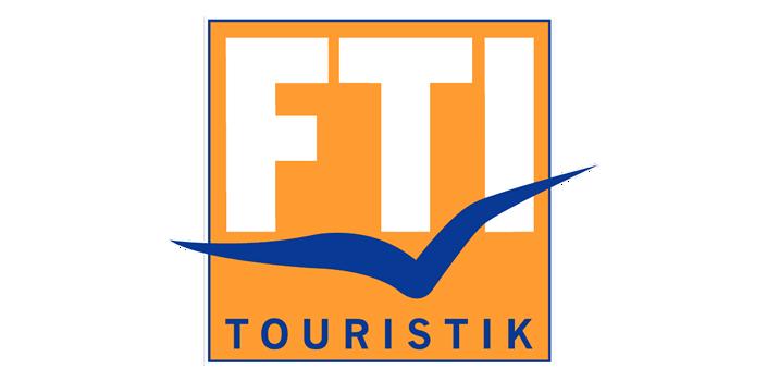 FTI Turistik