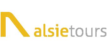 AlsieTours